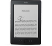 Amazon Kindle für 129,00 Euro