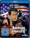 American Fighter 2 - Der Auftrag (BLU-RAY) für 14,99 Euro