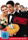 American Pie 3 - Jetzt wird geheiratet! (DVD) für 7,99 Euro
