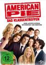 American Pie - Das Klassentreffen (DVD) für 8,99 Euro