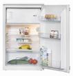 Amica EKS 16161 Einbau-Kühlschrank 105l/17l A+ 186kWh/Jahr Schlepptürtechnik für 199,90 Euro