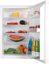 Amica EVKS 16162 Einbau-Kühlschrank 142l A+ 120kWh/Jahr Schlepptür für 199,90 Euro