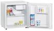 Amica KB 15340 W Mini-Kühlschrank mit Eisfach 47,5l A+ 109 kWh/Jahr für 99,90 Euro