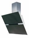 Amica KH 17128 E Design-Dunstabzugshaube 4 Stufen Alufettfilter Abluft/Umluft für 499,00 Euro