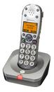 Amplicom PowerTel 700 für 109,99 Euro