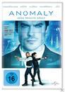 Anomaly - Jede Minute zählt (DVD) für 8,99 Euro