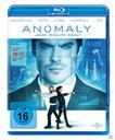 Anomaly - Jede Minute zählt (BLU-RAY) für 13,99 Euro