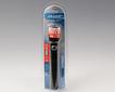 Ansmann Future 2C Plus LED-Taschenlampe 3W spritzwassergeschützt (IP54) für 27,99 Euro