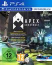 Apex Construct (PlayStation 4) für 29,99 Euro