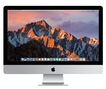 "Apple iMac MMQA2D/A All-in-One PC 21,5"" FHD i5-2.3G 8GB 1TB Intel Iris Plus 640 für 1.149,00 Euro"