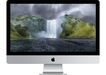 Apple iMac iMac für 2.299,00 Euro