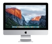"Apple iMac 21,5"" MK442D/A All-in-One PC Ci5-2,8GHz 8GB 1TB für 1.349,00 Euro"