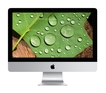 "Apple iMac 21,5"" 4K Retina MK452D/A All-in-One PC Ci5-3,1GHz 8GB 1TB für 1.599,00 Euro"