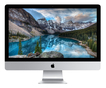 "Apple iMac 27"" 5K Retina MK462D/A All-in-One PC Ci5-3,2GHz 8GB 1TB R9 M380-2GB für 1.869,00 Euro"
