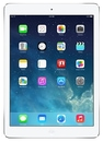 Apple iPad Air für 419,00 Euro