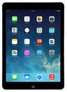 Apple iPad Air für 349,00 Euro