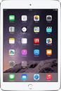 Apple iPad Air 2 für 519,00 Euro