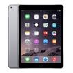 Apple iPad Air2 16GB Wifi MGL12FD/A Tablet 9,7'' iOS8 8MP für 409,00 Euro