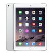 Apple iPad Air2 16GB Wifi MGLW2FD/A Tablet 9,7'' iOS8 8MP für 409,00 Euro