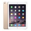 Apple iPad Air 2 für 559,00 Euro