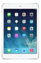 Apple iPad Mini Retina Display 32GB ME280D/A Tablet 20,01cm 7,9'' iOS WLAN für 277,00 Euro