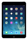 Apple iPad Mini 2 Retina Display 16GB Tablet 20,1cm/7,9'' WLAN/3G/4G für 399,00 Euro