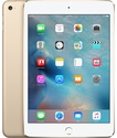 Apple iPad Mini 4 WiFi 32GB Tablet 20,1cm 7,9 Zoll iOS9 8MP für 395,00 Euro