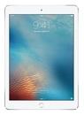 Apple iPad Pro 32GB WiFi MLMP2FD/A Tablet 24,63cm/9,7'' 12MP für 639,00 Euro