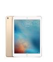 Apple iPad Pro für 799,00 Euro