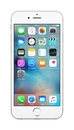 Apple iPhone 6S 32GB Smartphone 11,94cm/4,7'' 12MP iOS10 für 409,00 Euro