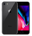 Apple iPhone 8 64GB Smartphone 11,94cm/4,7'' 12MP (Telekom) für 799,00 Euro