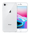 Apple iPhone 8 64GB Smartphone 11,94cm/4,7'' 12MP iOS11 (Telekom) für 679,00 Euro