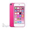 "Apple iPod Touch MP3/MP4-Player 16GB 4"" Retina 8MP iSight WLAN Bluetooth für 229,00 Euro"