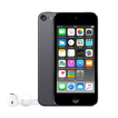 "Apple iPod Touch MP3/MP4-Player 32GB 4"" Retina 8MP iSight WLAN Bluetooth für 279,00 Euro"
