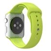 Apple MJ4U2ZM/A für 59,00 Euro