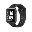 Apple Watch Nike+ für 449,00 Euro