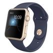 Apple Watch Sport für 399,00 Euro