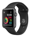 Apple Watch Watch Series 2 für 449,00 Euro