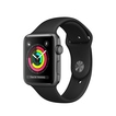 Apple Watch Watch Series 3 für 399,00 Euro