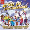 Apres Ski Hüttenkracher (VARIOUS) für 5,99 Euro
