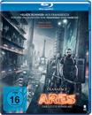 Ares - Der letzte seiner Art (BLU-RAY) für 14,99 Euro