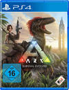 ARK: Survival Evolved (PlayStation 4) für 64,99 Euro