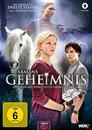 Armans Geheimnis - Die komplette zweite Staffel (DVD) für 19,99 Euro