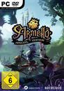 Armello Special Edition (PC) für 19,99 Euro