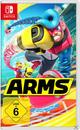 ARMS (Nintendo Switch) für 49,99 Euro