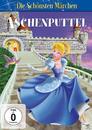 Aschenputtel (DVD) für 6,99 Euro