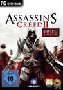 Assassin's Creed II (Software Pyramide) (PC) für 10,00 Euro