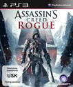 Assassin's Creed Rogue (Playstation3) für 29,99 Euro