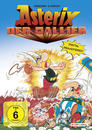 Asterix - Der Gallier Digital Remastered (DVD) für 9,99 Euro