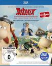 Asterix im Land der Götter 3D-Edition (BLU-RAY 3D/2D) für 12,99 Euro